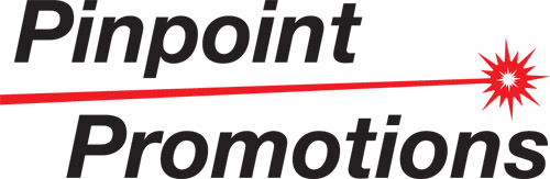 PinPoint Promotions